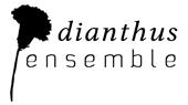 Dianthus Ensemble