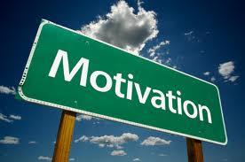 Kata Kata Motivasi Diri