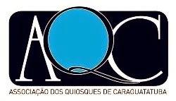 A.Q.C. CARAGUÁ