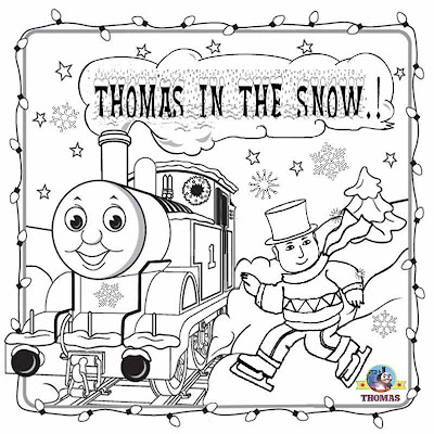 Printable Winter Coloring Pages Parents - winter coloring pages free printable