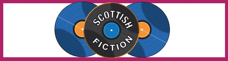 Scottish Fiction