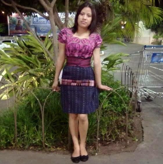 Fotos de Chicas Atractivas, Mujeres Lindas, Nenas Hermosas