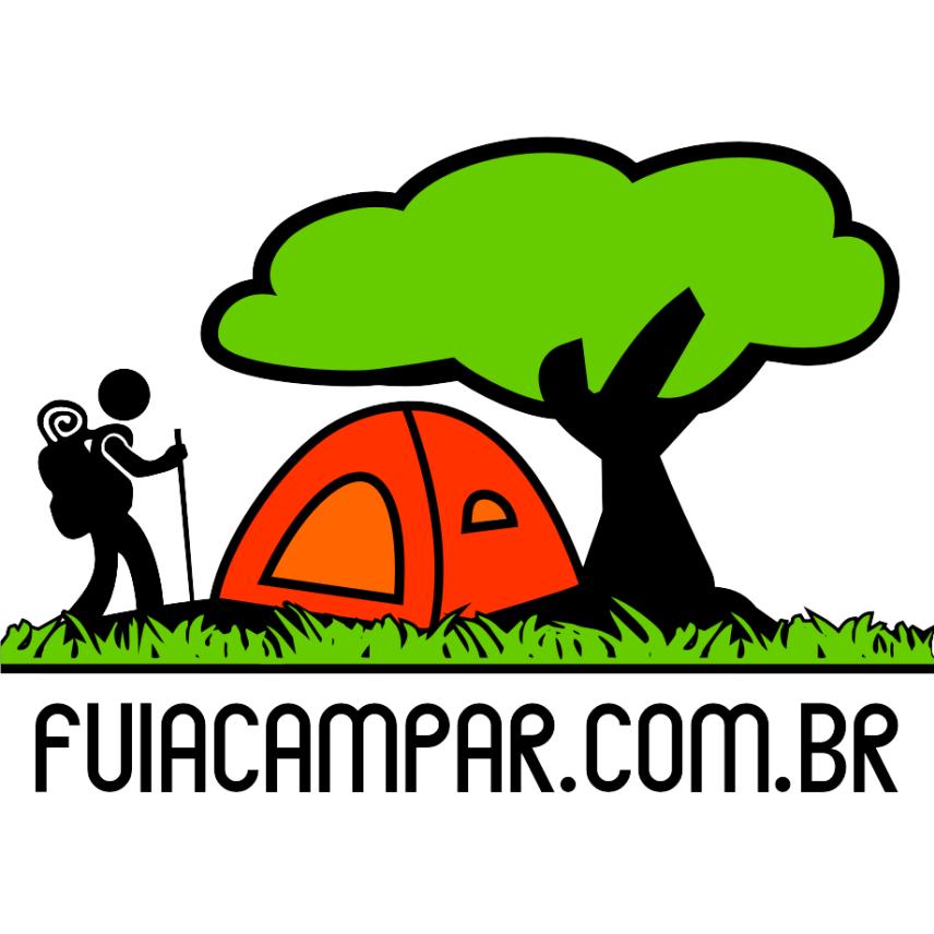 http://www.fuiacampar.com.br/