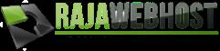 gambar logo Rajawebhost AbizZ