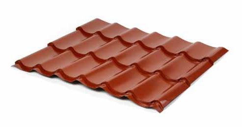 Techos y tejados madrid 644 34 87 47 y 91 616 06 61 - Tejados de chapa sandwich precios ...