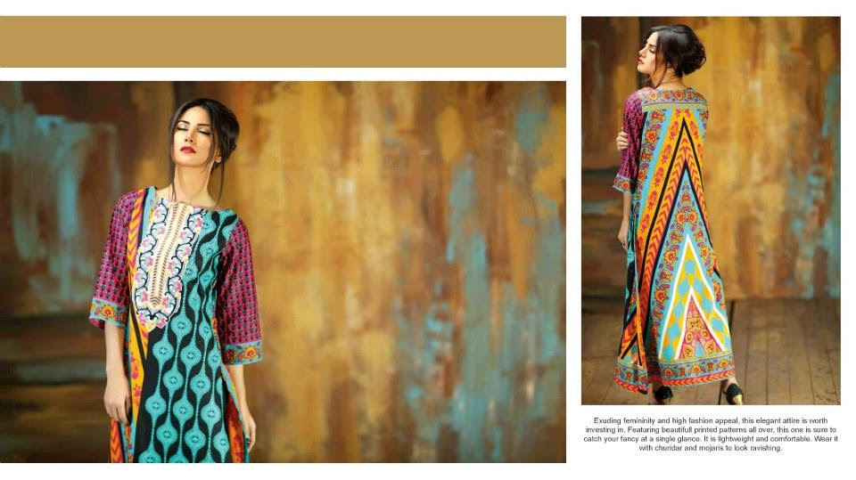 Subhata-Summer-Kurti-and-Suits