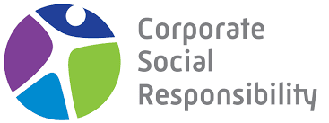 This Week: Corporate Social Responsibility News Aug 12-19