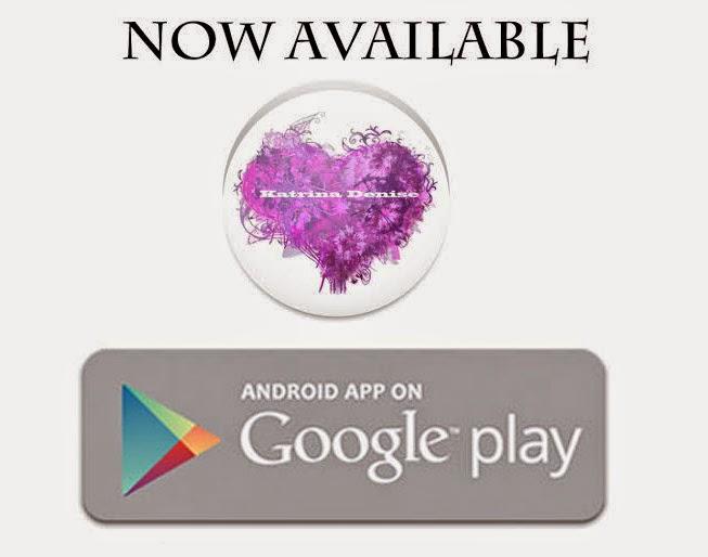 https://play.google.com/store/apps/details?id=kindred.dreamheart&hl=en