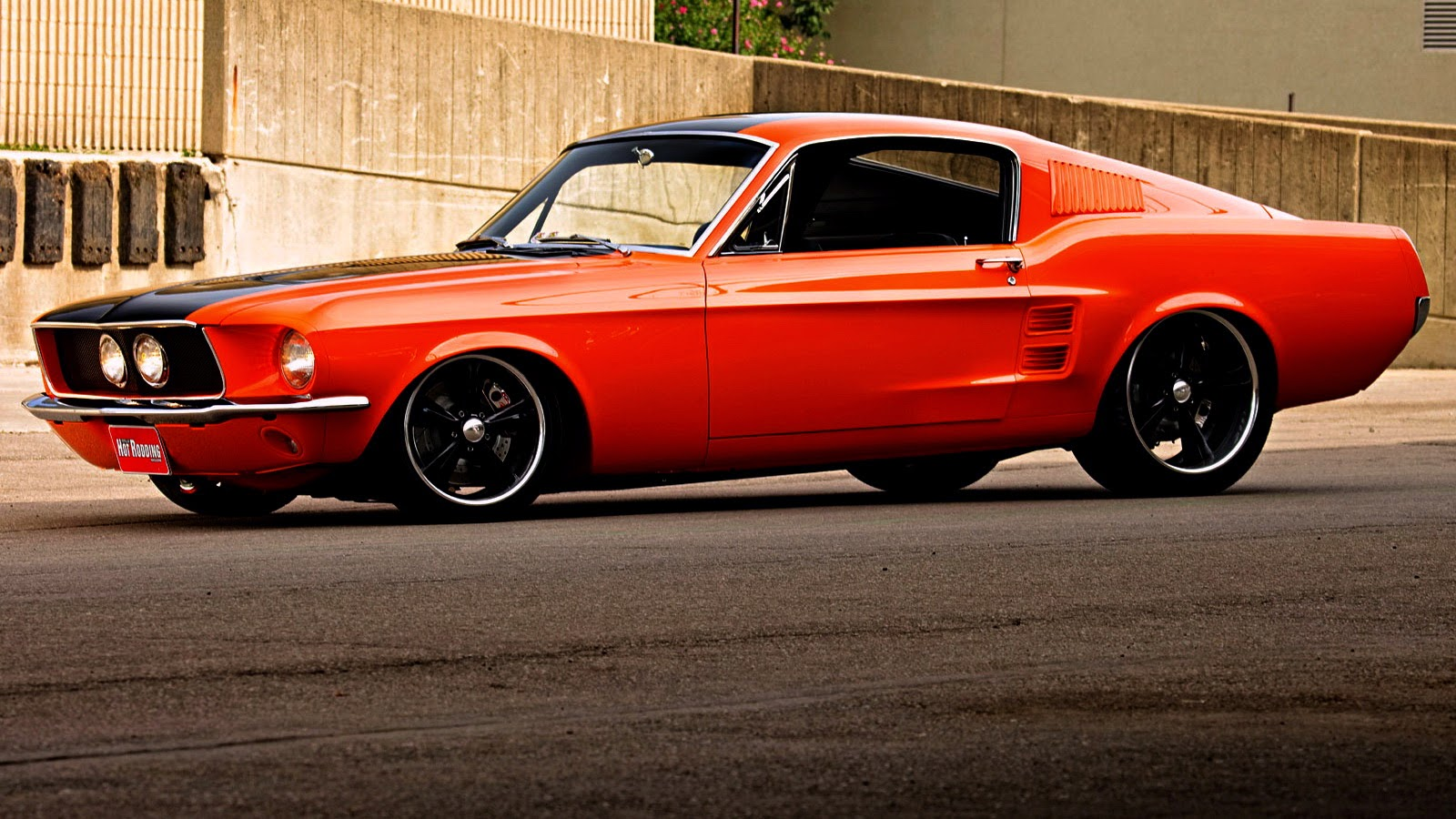 mustang 1967 fast and furious the fast and furious tokyo drift 1967 ford mustang fastback