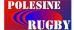 Polesine Rugby