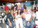 UNEGRO na Conferencia de Igualdade Racial