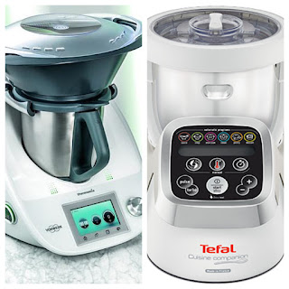 difference between the thermomix tm31 and tm5. Black Bedroom Furniture Sets. Home Design Ideas