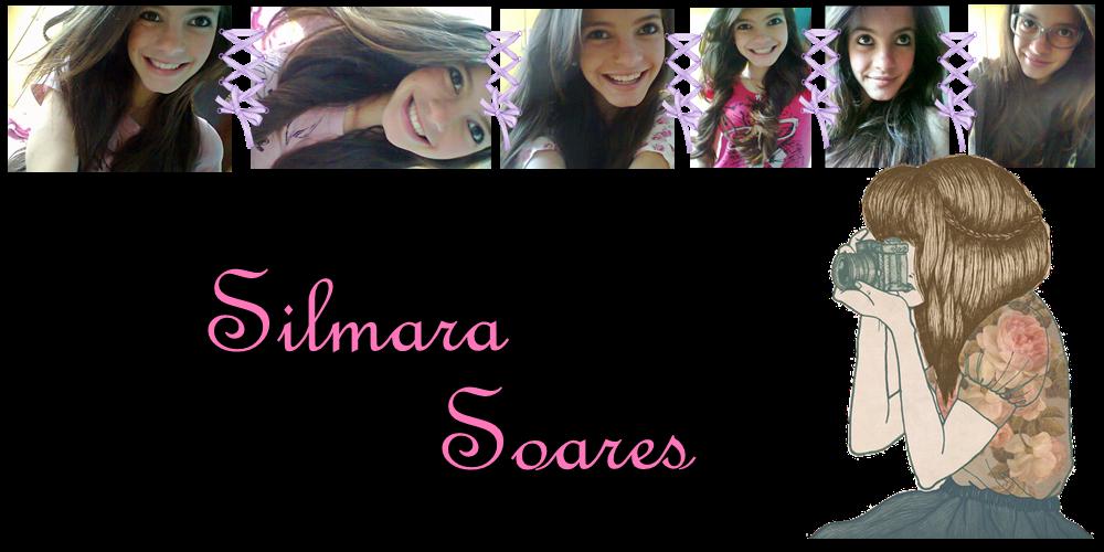 Silmara Soares