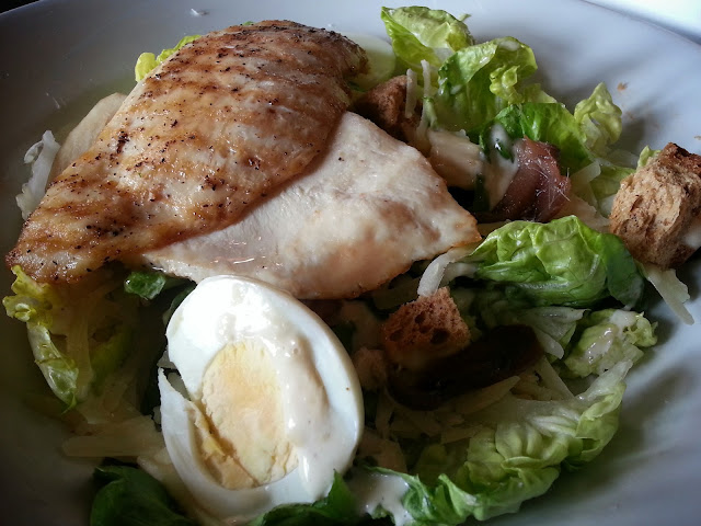 Food & Restaurant Reviews Oxford. FoodieOnTour