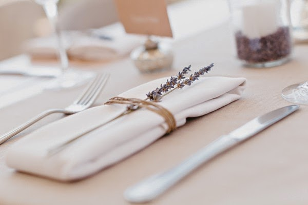 http://belleandchic.com/greece-lavender-and-olive-wedding-from-white-ribbon-boutique-events/