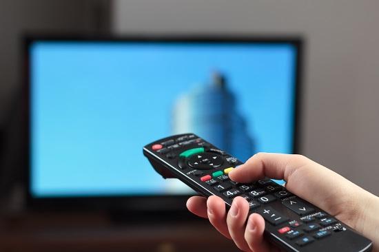 TELEVISIÓN PAGADA