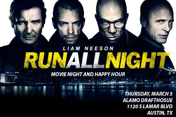 Download Subtitle Indonesia Film Run All Night (2015) BluRay