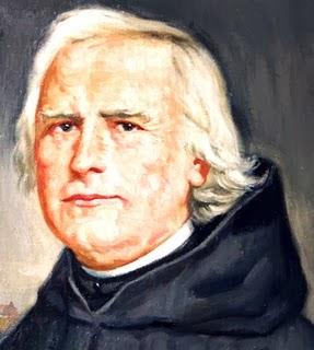 Pe. Carlos Fissiaux