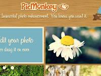 4 Tool Online Editing Foto Pilihan