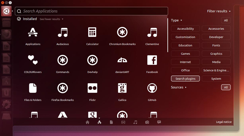 how to fix repositorys ubuntu 17.04