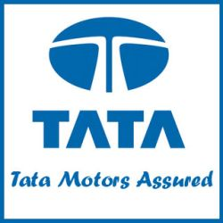 Tata Motors' October Sales Rises 5%