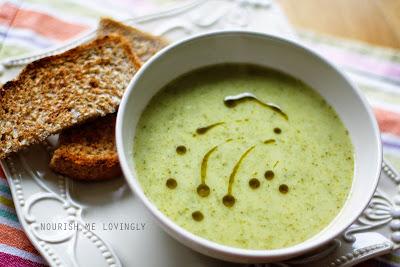 creamy_courgette_broccoli_soup