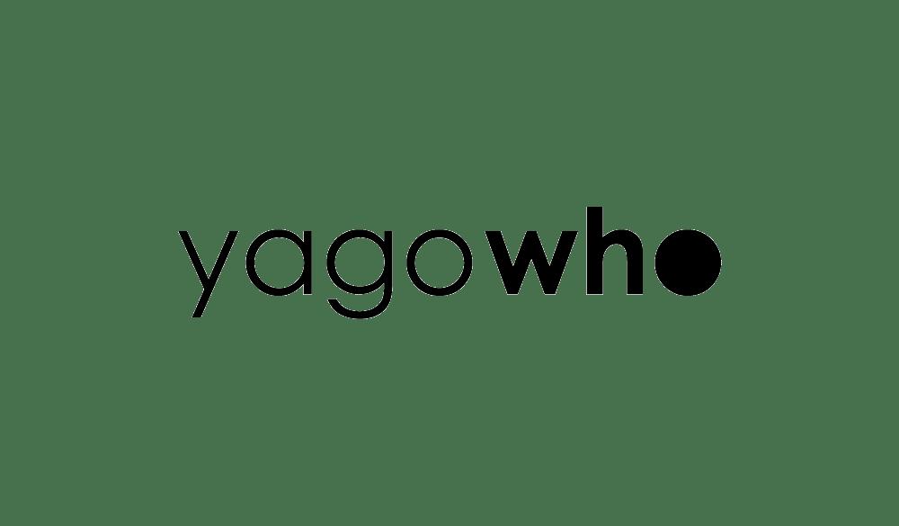 yagowho