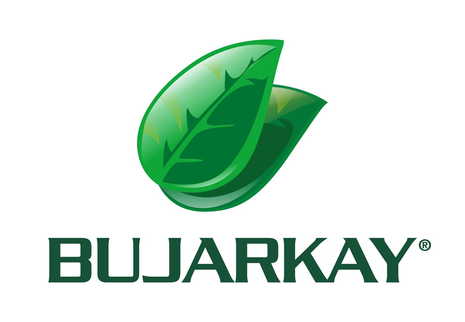 Bujarkay