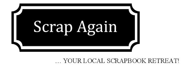 Scrap Again