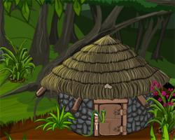 Solucion Tribal Pit Escape Ayuda