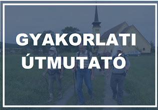 FONTOS TUDNIVALÓK