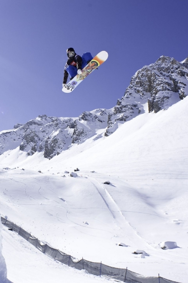 snowboarding wallpapers wallpaper - photo #39