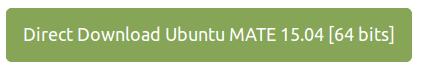 http://cdimage.ubuntu.com/ubuntu-mate/releases/15.04/release/ubuntu-mate-15.04-desktop-amd64.iso