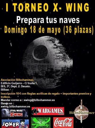 http://warhammeros.foroactivo.com/t2654-i-torneo-x-wing-domingo-18-de-mayo
