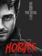 Sừng Quỷ - Horns [2013]