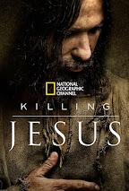 Cuộc Đời Chúa Jesus HD