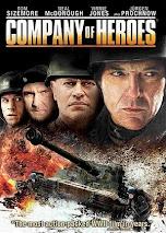 Biệt Đội Anh Hùng (2013) Full HD HD Lồng tiếng