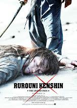 Lãng Khách Kenshin 3: Kết Thúc ...