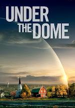 Dưới Mái Vòm Phần 2 Under The Dome Season 2