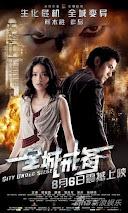 Toàn Thành Giới Bị - City Under Siege (2010) Thuyết Minh