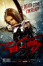 300 Đế Chế Trỗi Dậy - 300 Rise Of An Empire - 2014