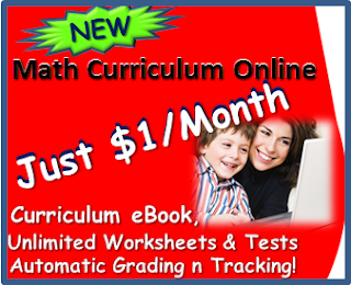 http://aplustutorsoft.com/buy-homeschool-math-worksheets-n-test-program.do