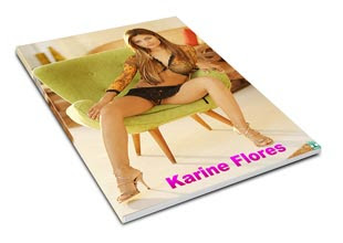 Karine Flores