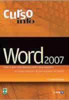 Curso INFO Word