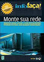 info6 Curso INFO