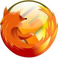 Mozilla Firefox 4.0 Alpha