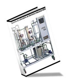 apostila Apostila de Laboratorio de Electrónica Industrial UERJ