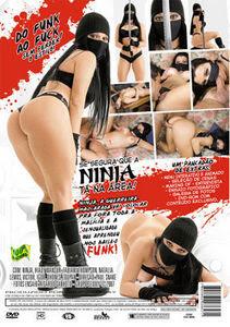 svi5QBC Filme Ninja a Musa do Funk   SEXXXY Celebridades (Pedido)