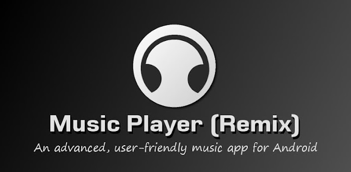 Descargar Music Player (Remix) v1.4.5 APK Android Full Gratis (Gratis)