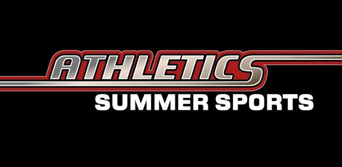 Athletics: Summer Sports v1.2 apk